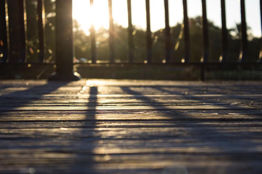 brooke porch blog